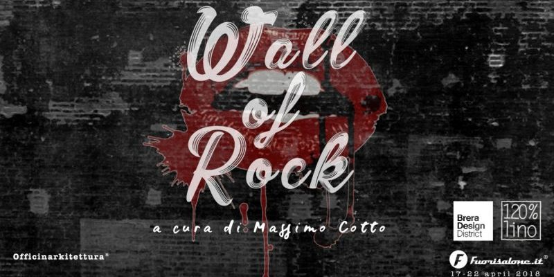 cartolina-wall-of-rock-ok-1