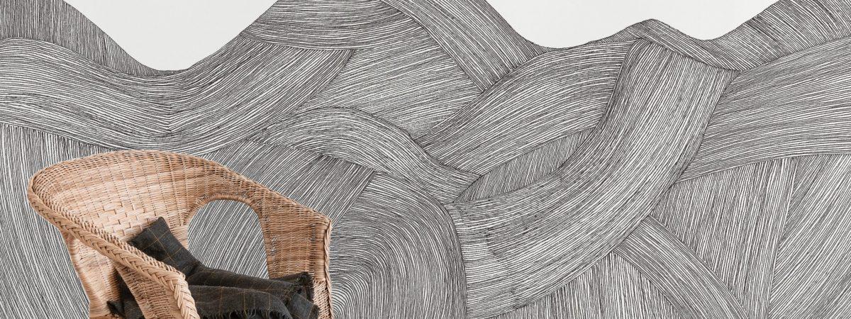 Fotoinserimento dune