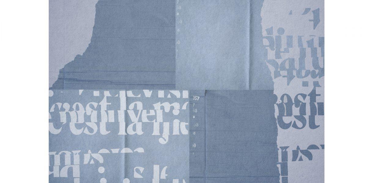 01_Cardboard blue