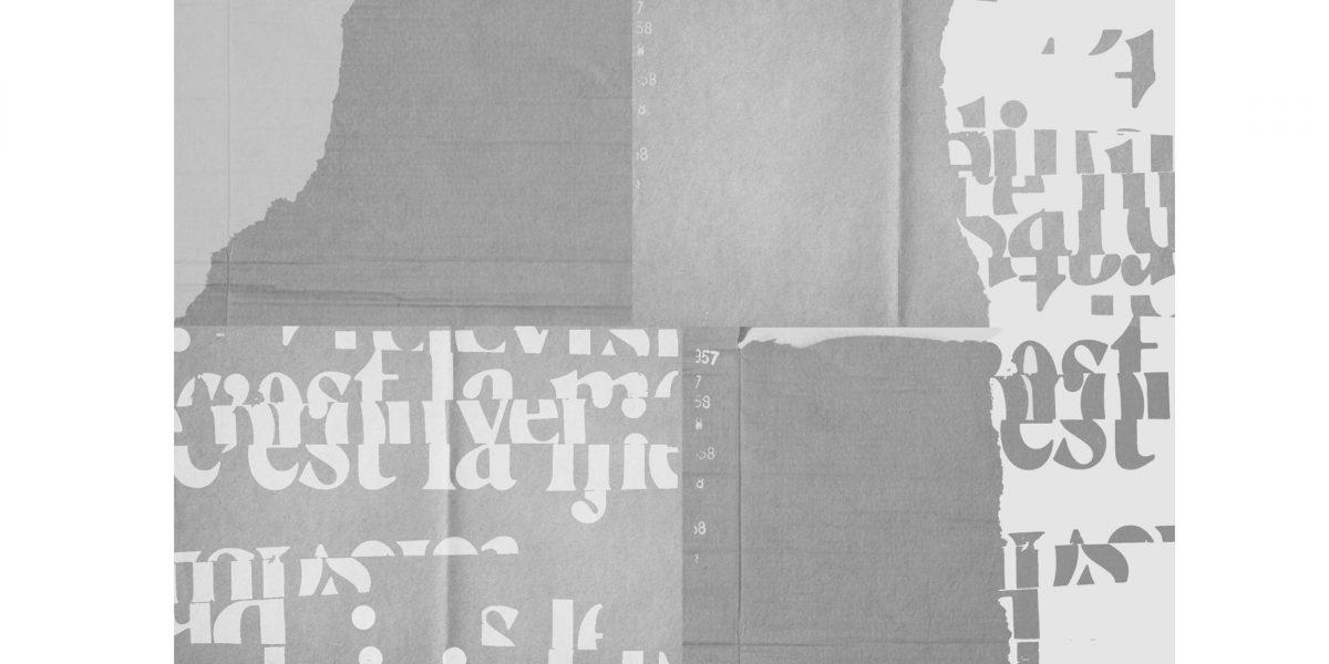 01_Cardboard grey