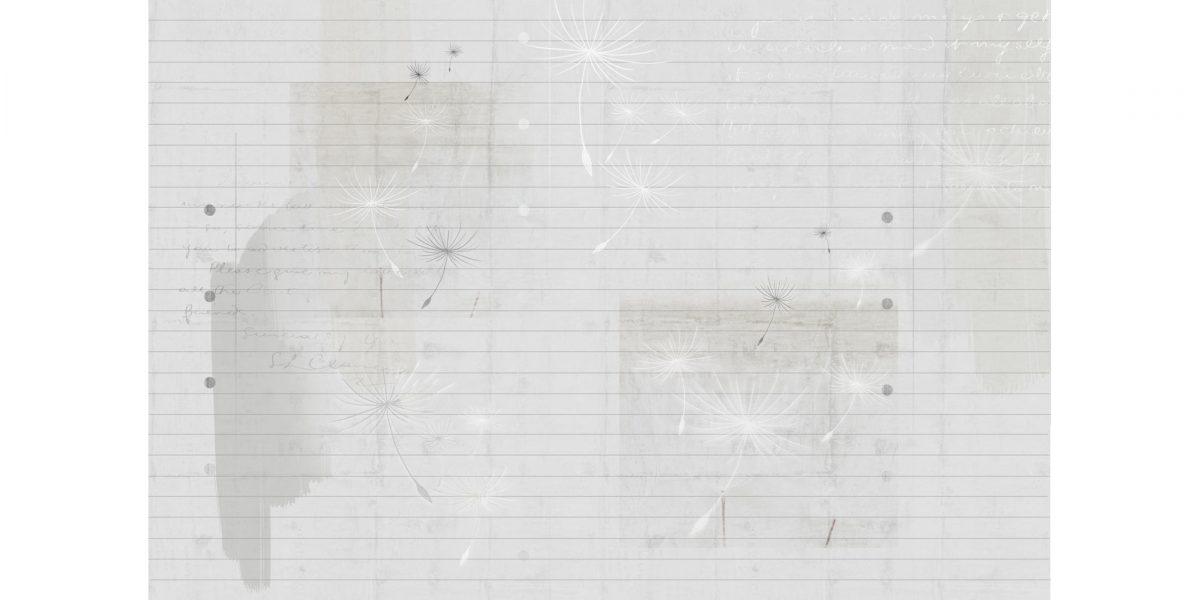 03_Notebook
