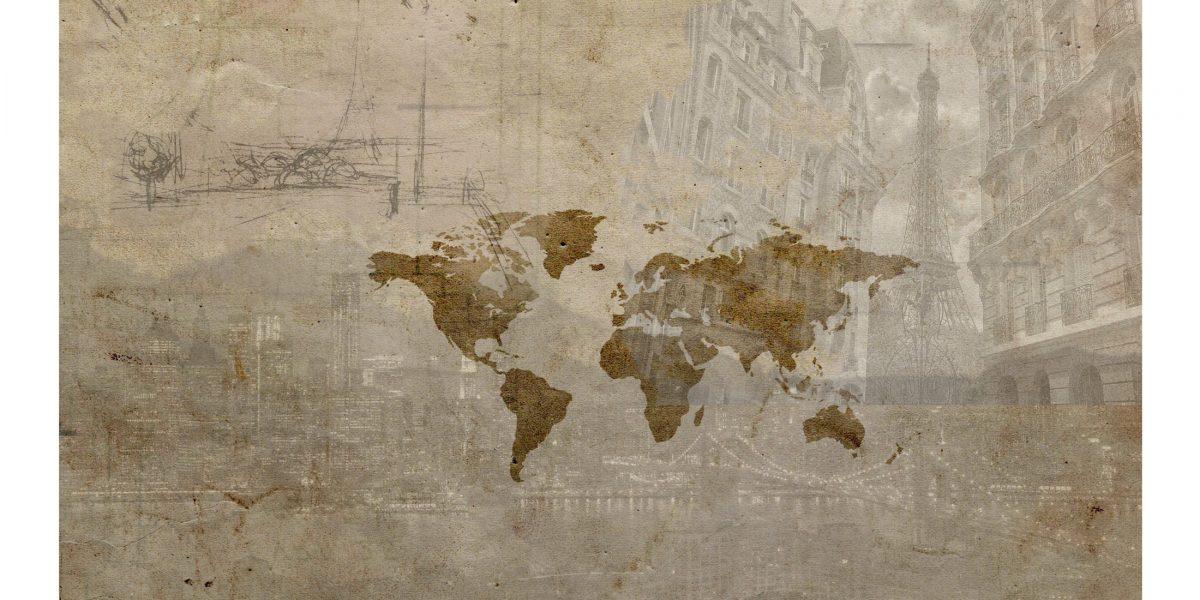 04 Viaggio verso l'America