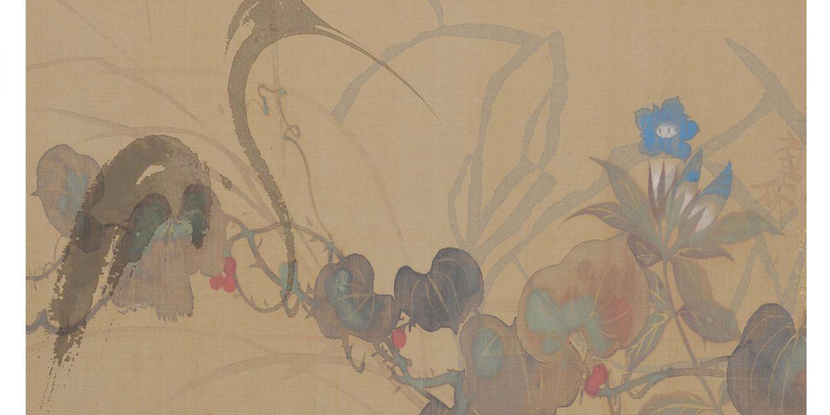 06 Ikebana