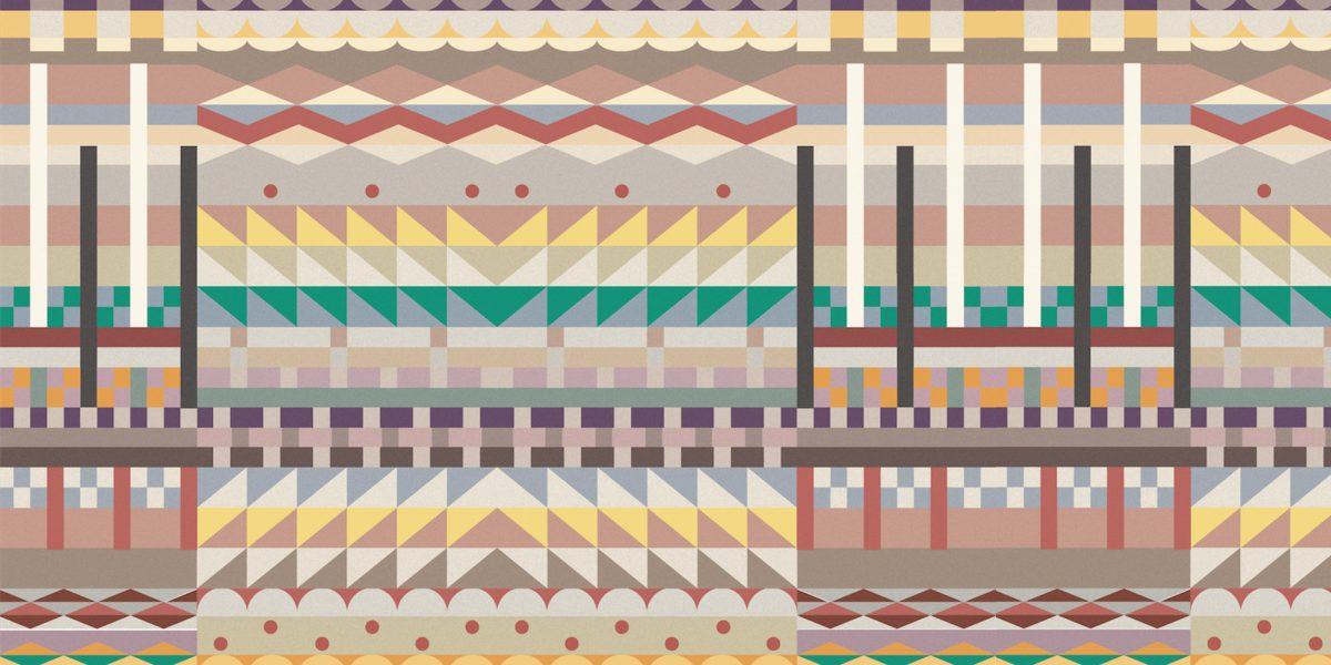 07 Azteco