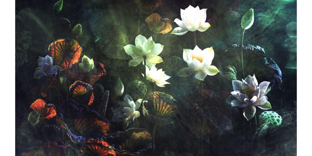 07 Flowers