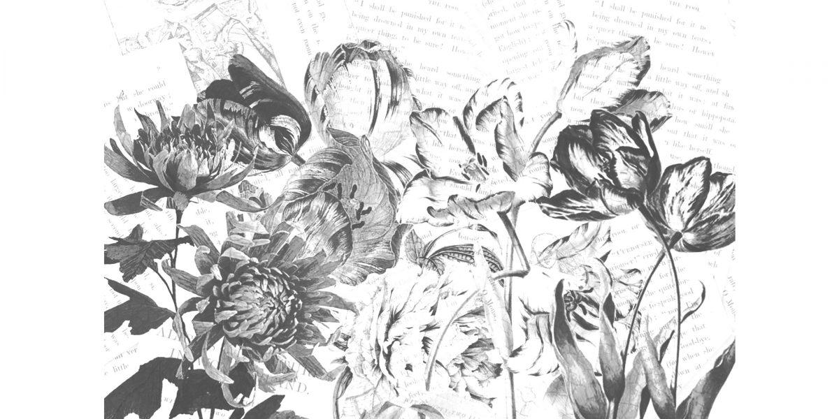 08 Alice's flowers