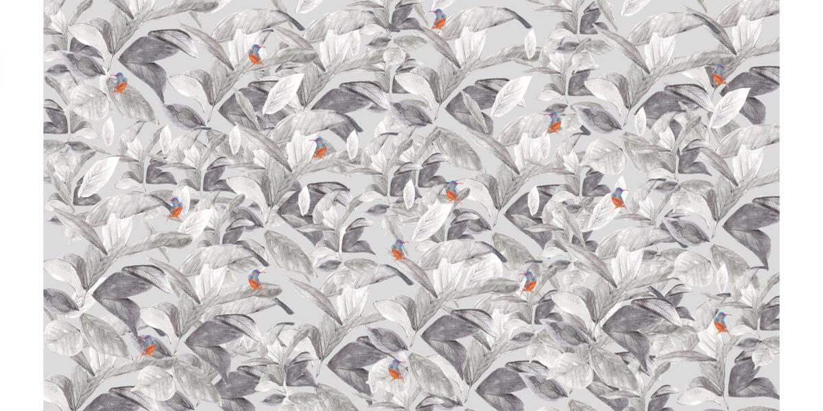 08 Birds bn