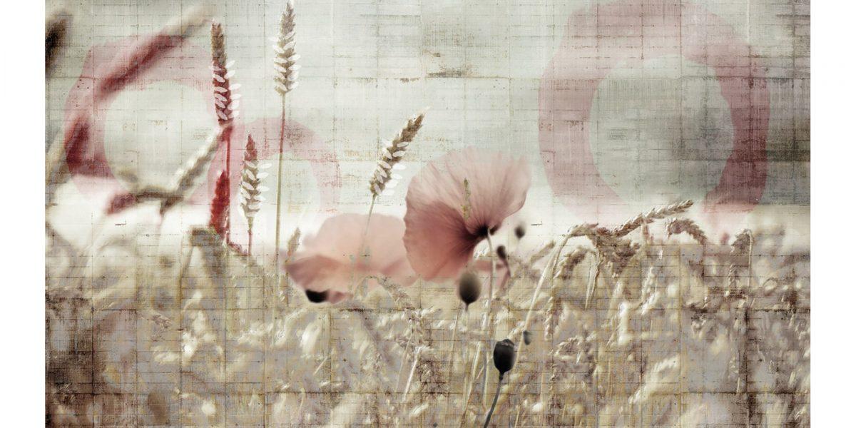 09 Grano pink
