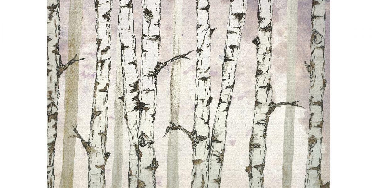 09 Trees
