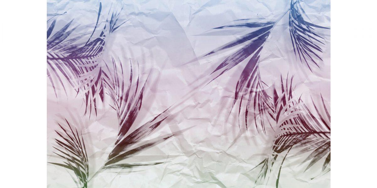 09_Shadows violet
