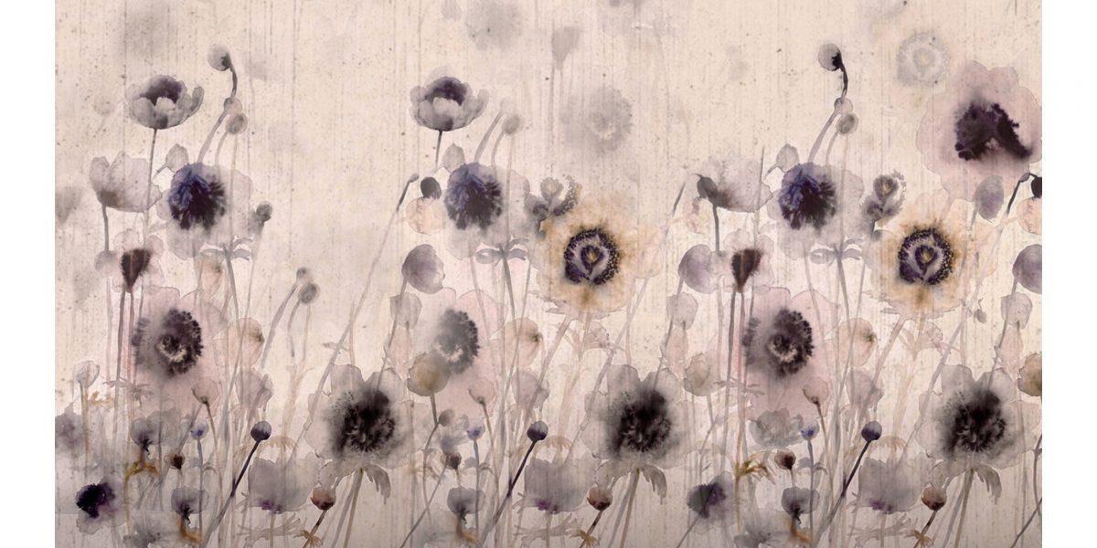 10 I fiori di Chiara