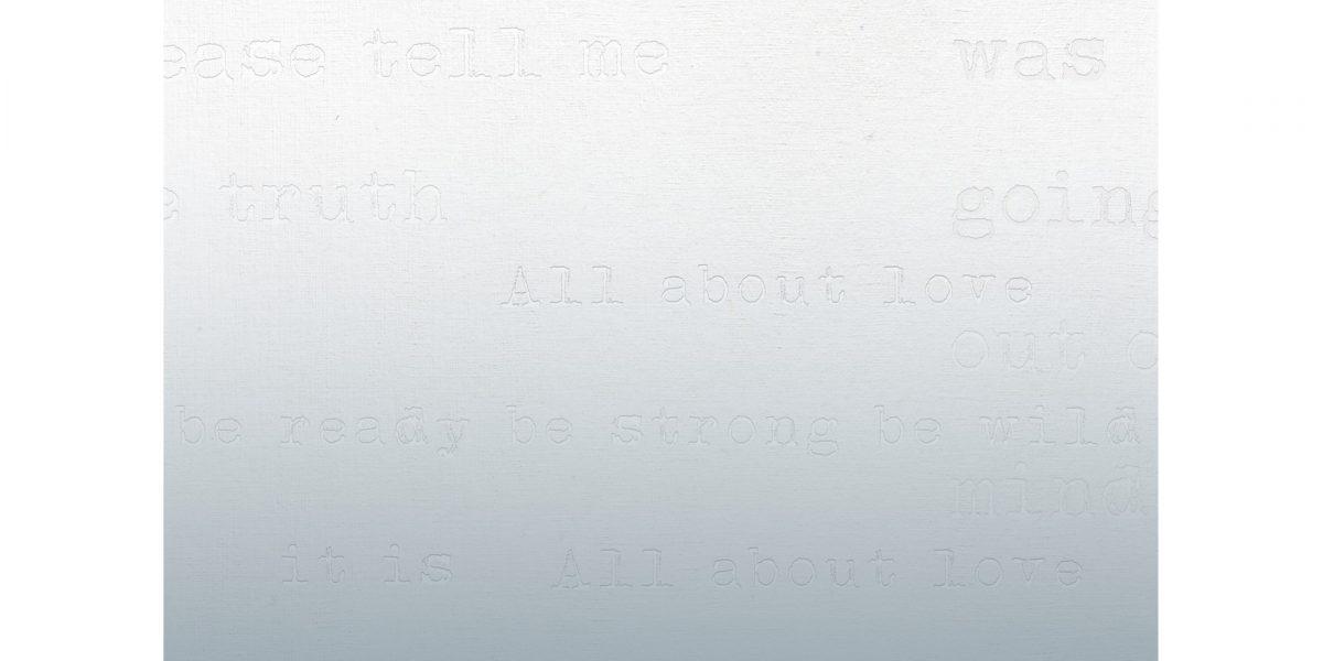 10_Typewriter grey