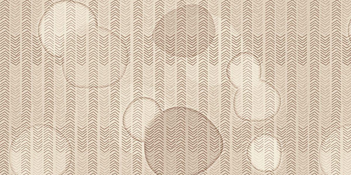 11 Circles Mono BIS