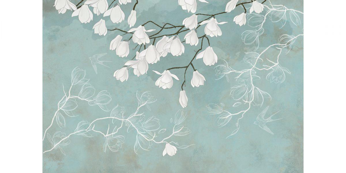 11 Spring blu