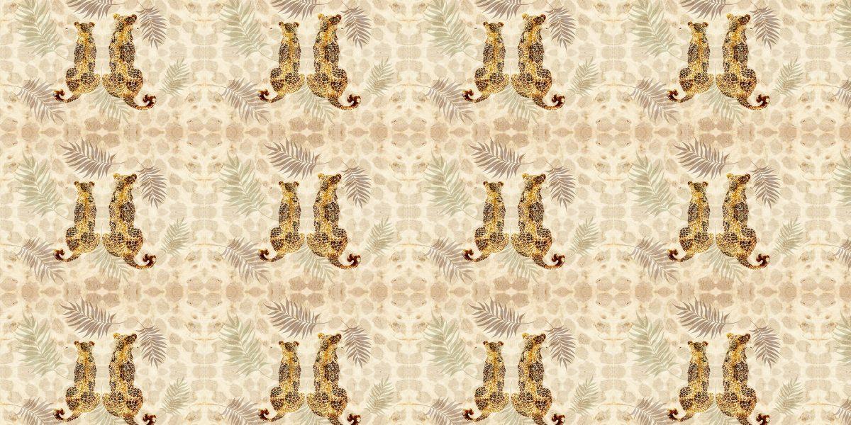 16 leopardi