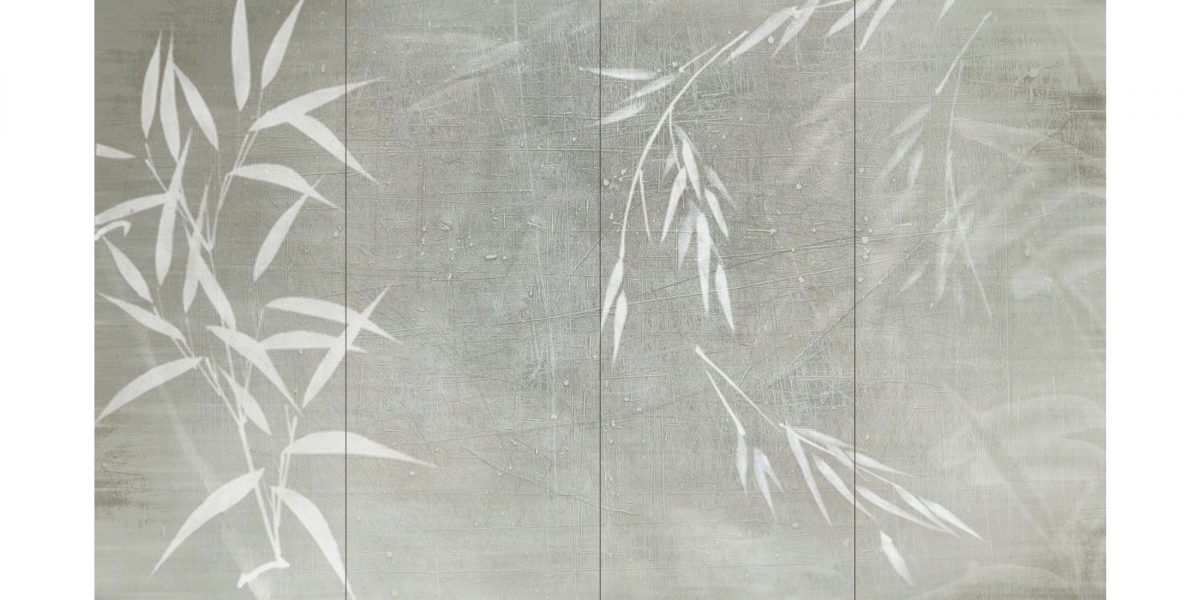 21 Bamboo