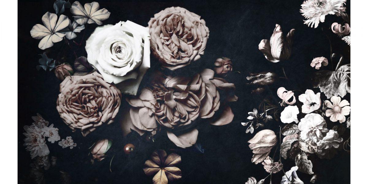 23 Roses