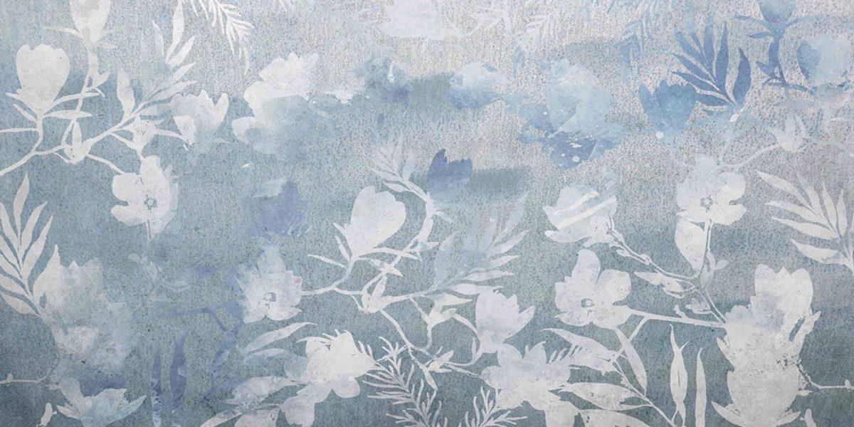 27_Flowers blue