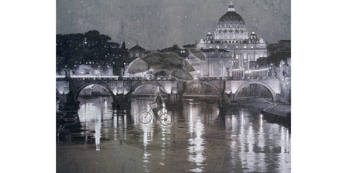 Roma Umberto I