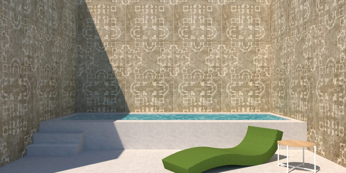 Roma - Progetto 10 Sand